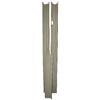 Milliken Fire Resistant Entry Door Frame (Common: 32-in x 80-in; Actual: 32-in x 80-in)
