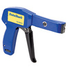"Greenlee 1/4"" Multi-Tool Cable Tie Gun"