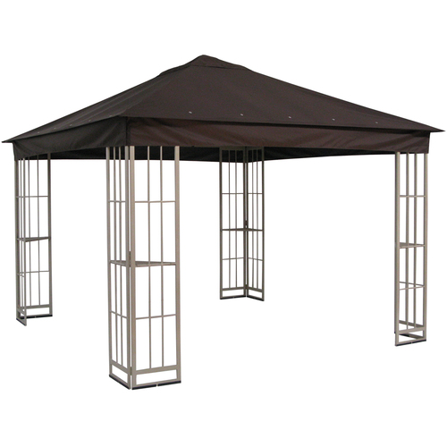 lowes gazebo