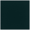 Interceramic 11-Pack 12-in x 12-in Retro Black Ceramic Floor Tile