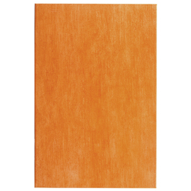 Interceramic 11-Pack 12-in x 18-in Aquarelle Earth Orange Ceramic Wall Tile
