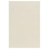 Interceramic 6-Pack Linen Canvas Ceramic Indoor/Outdoor Floor Tile (Common: 16-in x 24-in; Actual: 15.74-in x 23.6-in)
