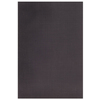 Interceramic 6-Pack 16-in x 24-in Linen Graphite Ceramic Floor Tile