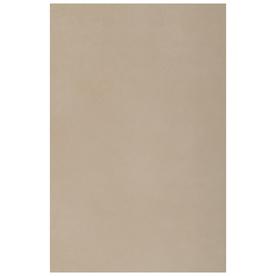 Interceramic 6-Pack Loft Beige Ceramic Floor Tile (Common: 16-in x 24-in; Actual: 15.74-in x 23.60-in)