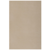 Interceramic 6-Pack 16-in x 24-in Loft Beige Ceramic Floor Tile