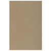 Interceramic 6-Pack 16-in x 24-in Loft Mocha Ceramic Floor Tile
