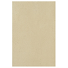 Interceramic 6-Pack Habitat Canvas Ceramic Indoor/Outdoor Floor Tile (Common: 16-in x 24-in; Actual: 15.74-in x 23.60-in)