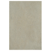 Interceramic 6-Pack Habitat Smoke Ceramic Indoor/Outdoor Floor Tile (Common: 16-in x 24-in; Actual: 15.74-in x 23.60-in)