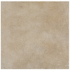 Interceramic 14-Pack 13-in x 13-in Samara Penza Beige Glazed Porcelain Floor Tile
