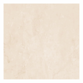 Interceramic 10-Pack 16-in x 16-in Ancient Marbles Cremo Ceramic Floor Tile