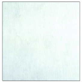 Interceramic Aquarelle 10-Pack Shadow Gray Ceramic Floor Tile (Common: 16-in x 16-in; Actual: 15.74-in x 15.74-in)