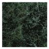 Interceramic 16-Pack 12-in x 12-in Expressions Allegro Ceramic Floor Tile