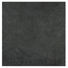 Interceramic 10-Pack Habitat Graphite Ceramic Indoor/Outdoor Floor Tile (Common: 16-in x 16-in; Actual: 15.74-in x 15.74-in)