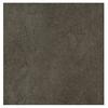 Interceramic 10-Pack Habitat Marrone Ceramic Indoor/Outdoor Floor Tile (Common: 16-in x 16-in; Actual: 15.74-in x 15.74-in)
