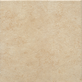 13 In X 13 In Grecciano Beige Ceramic Floor Tile At