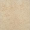 Interceramic 13-in x 13-in Grecciano Beige Ceramic Floor Tile