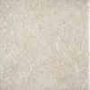 Interceramic 16-in x 16-in Lombardia Beige Ceramic Floor Tile