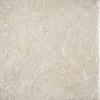 Interceramic 16-in x 16-in Lombardia Beige Ceramic Floor Tile