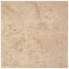 Interceramic 15-Pack 13-in x 13-in Bruselas Noce Ceramic Floor Tile