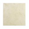 Interceramic 13-in x 13-in Marfil Natural Ceramic Floor Tile