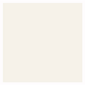Interceramic Bone Ceramic Wall Tile (Common: 4-in x 4-in; Actual: 4.24-in x 4.24-in)