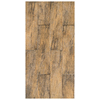 Interceramic Forestland 11-Pack Maple Porcelain Floor Tile (Common: 6-in x 24-in; Actual: 5.91-in x 23.63-in)