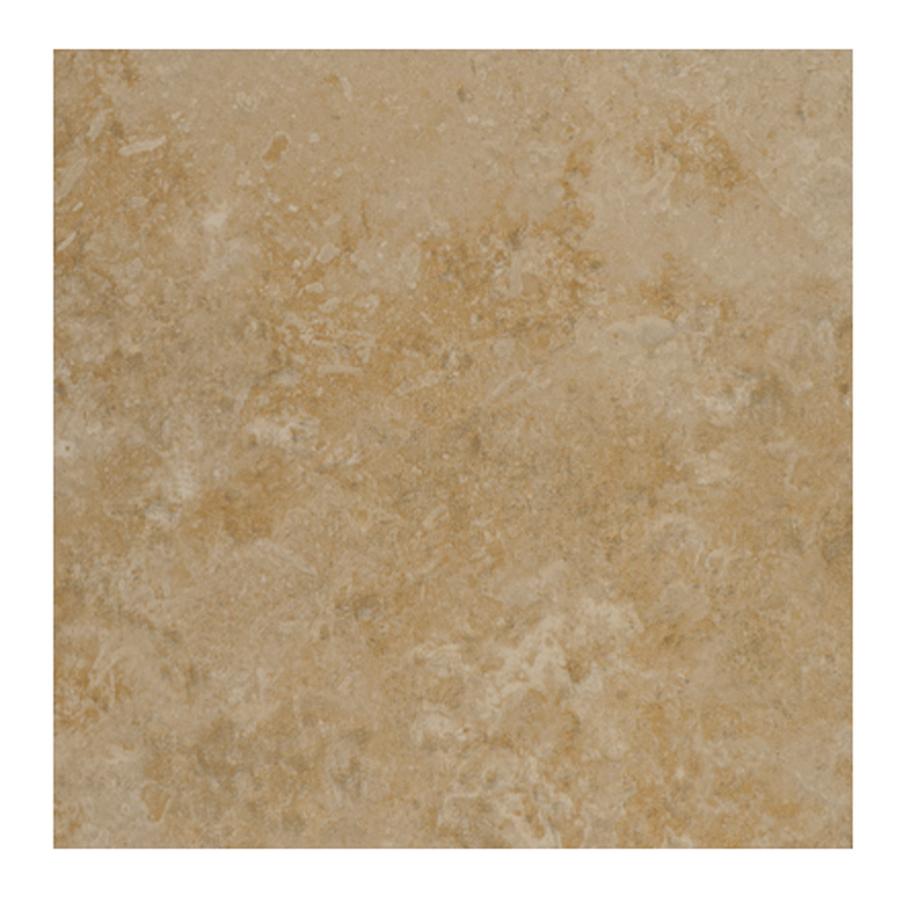 Shop Interceramic Pinot Beige Ceramic Floor Tile Common 20 In X 20 In Actual X 19