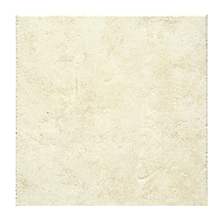 Top 28 lowes flooring ceramic tile shop american olean pozzalo 50 pack weathered noce - Lowes floor tiles porcelain ...