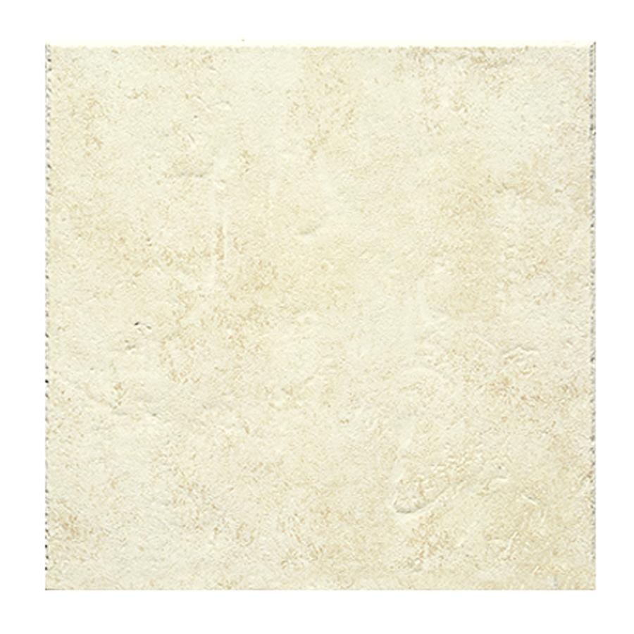 Lowes Floor Tiles Porcelain Home Furniture Design - American olean bellaire earth beige ceramic floor tile