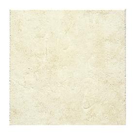 Interceramic 13-in x 13-in Desert Dubai Ceramic Floor Tile