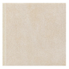 Interceramic 16-in x 16-in Borgogna II Smoke Ceramic Floor Tile