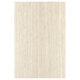 Interceramic Thassos Travertine 6-Pack Roman Ceramic Floor Tile (Common: 16-in x 24-in; Actual: 15.74-in x 23.6-in)