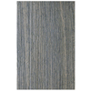 Interceramic 6-Pack Thassos Travertine Silver Ceramic Indoor/Outdoor Floor Tile (Common: 16-in x 24-in; Actual: 15.74-in x 23.6-in)