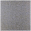 Interceramic 4-Pack 23-1/4-in x 23-1/4-in and Greater Tessuto Ecru Gray Ceramic Floor Tile