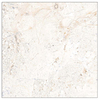 Interceramic 4-Pack 23-1/4-in x 23-1/4-in and Greater Marble Collect Daino Reale Ceramic Floor Tile