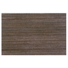 Interceramic Alma Natura 32-Pack Rame Ceramic Wall Tile (Common: 4-in x 8-in; Actual: 4.24-in x 8.54-in)