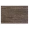 Interceramic Alma Natura 32-Pack Rame Ceramic Wall Tile (Common: 4-in x 8-in; Actual: 4.24-in x 8.54-in)