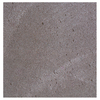 Interceramic 10-Pack Recinto Gris Ceramic Indoor/Outdoor Floor Tile (Common: 16-in x 16-in; Actual: 15.74-in x 15.74-in)