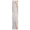 Interceramic Planks 1.0 12-Pack Winter Ceramic Floor Tile (Common: 5-in x 24-in; Actual: 4.92-in x 23.6-in)