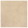 Interceramic Murcia 14-Pack Arena Porcelain Floor Tile (Common: 13-in x 13-in; Actual: 13.19-in x 13.19-in)