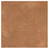 Interceramic 14-Pack Murcia Cobre Glazed Porcelain Indoor/Outdoor Floor Tile (Common: 13-in x 13-in; Actual: 13.19-in x 13.19-in)