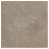 Interceramic 14-Pack Murcia Sage Glazed Porcelain Indoor/Outdoor Floor Tile (Common: 13-in x 13-in; Actual: 13.19-in x 13.19-in)