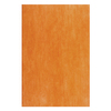 Interceramic Aquarelle 12-Pack Earth Orange Ceramic Wall Tile (Common: 10-in x 20-in; Actual: 9.84-in x 19.66-in)