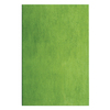 Interceramic Aquarelle 12-Pack Light Green Ceramic Wall Tile (Common: 10-in x 20-in; Actual: 9.84-in x 19.66-in)