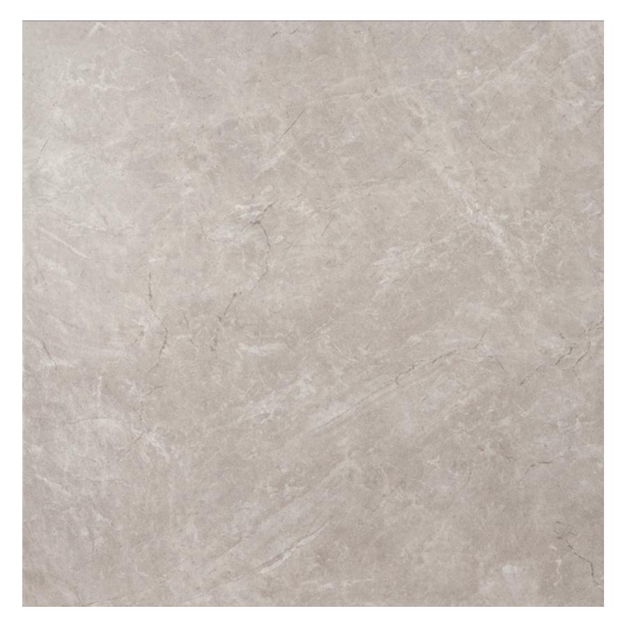 Shop interceramic torino gray ceramic indoor outdoor floor for 16 floor tile