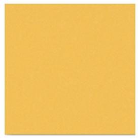 Interceramic 80-Pack Goldenrod Ceramic Wall Tile (Common: 4-in x 4-in; Actual: 4.24-in x 4.24-in)