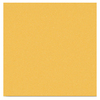 Interceramic 40-Pack 6-in x 6-in Goldenrod Ceramic Wall Tile