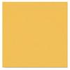 Interceramic 40-Pack Goldenrod Ceramic Wall Tile (Common: 6-in x 6-in; Actual: 6.01-in x 6.01-in)