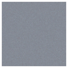 Interceramic 80-Pack Dark Gray Glazed Ceramic Wall Tile (Common: 4-in x 4-in; Actual: 4.24-in x 4.24-in)