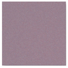 Interceramic 40-Pack Orchid Ceramic Wall Tile (Common: 6-in x 6-in; Actual: 6.01-in x 6.01-in)